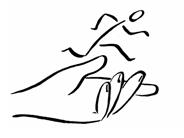 Paul Rosati Sports Massage