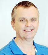 Paul Rosati