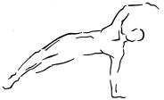 Paul Rosati Pilates
